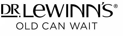 Dr.Lewinns