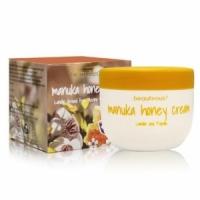 【最划算】Beauteous 麦努卡蜂蜜面霜 100g 保质期至20.02